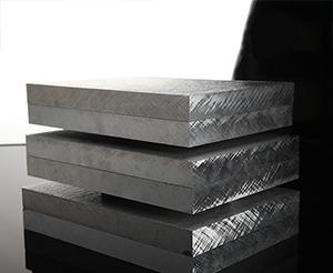 aluminyum-alasimlari