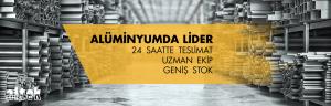 online_alüminyum_satış_alüminyum_plaka_levha_çubuk_boru