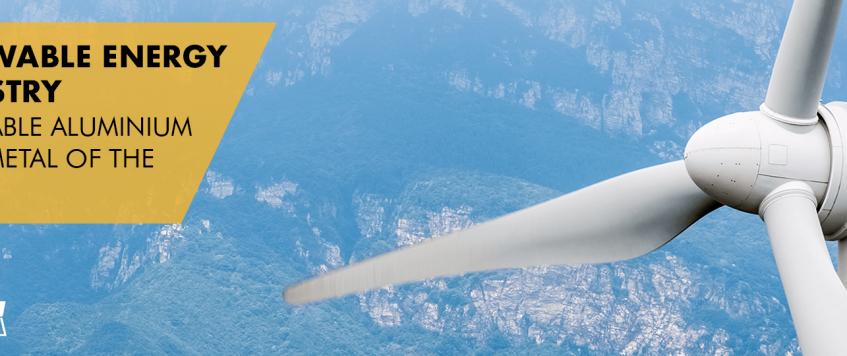 01en-Aluminium-plate_renewable energy_windmill