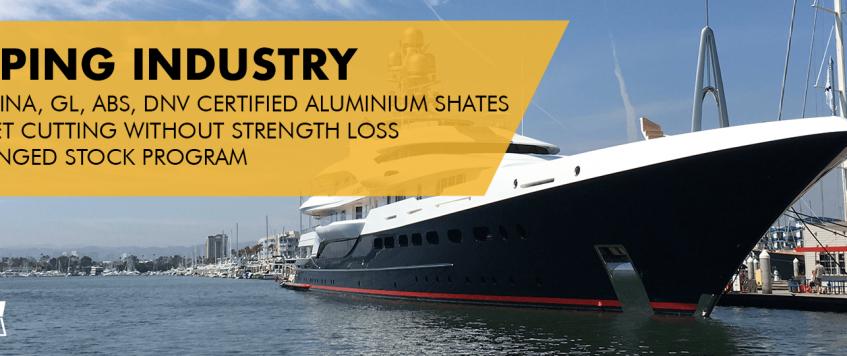 04en-Aluminium-sheet_5754_shipbuilding