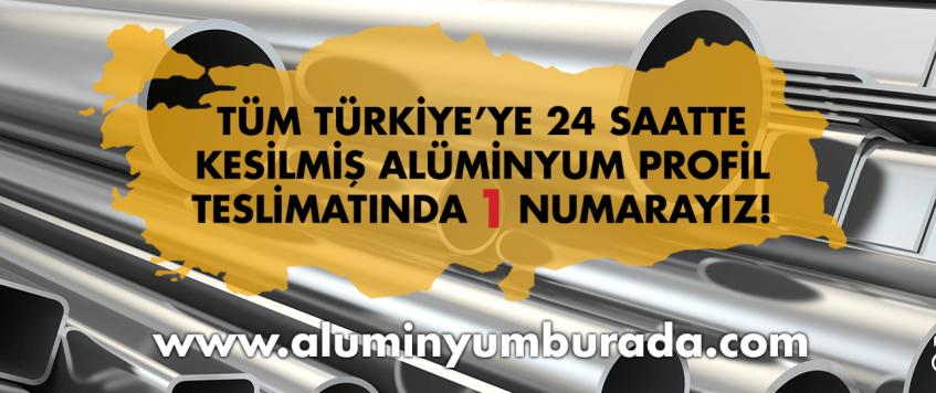 07-online_aluminyum_satis_aluminyum_plaka_levha_cubuk_boru