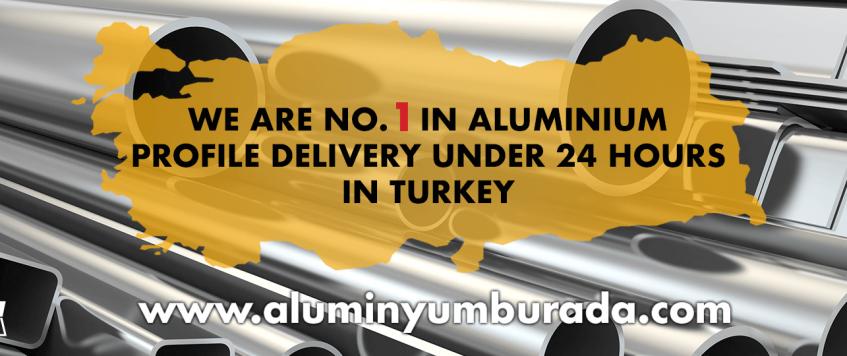 07en-Online_aluminium_sales_aluminium_plate_sheet_round bar_tube