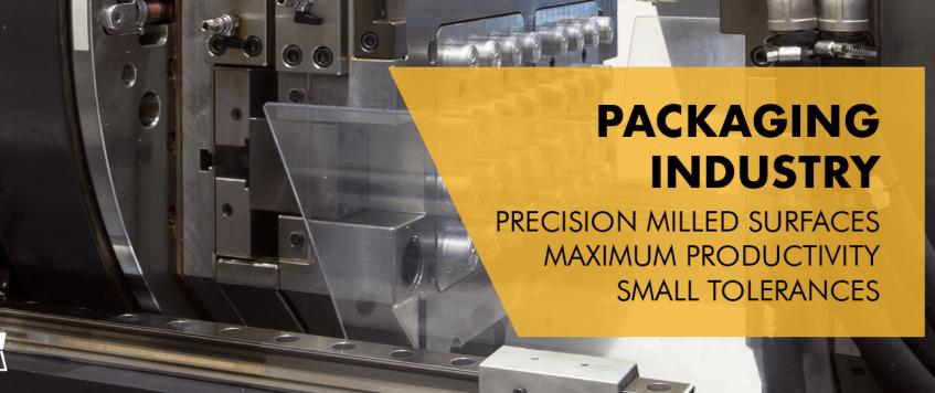 12en-Precision-milled-aluminium-plate 5083
