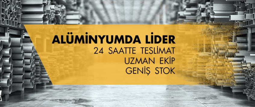 14-online_aluminyum_satis_aluminyum_plaka_levha_cubuk_boru