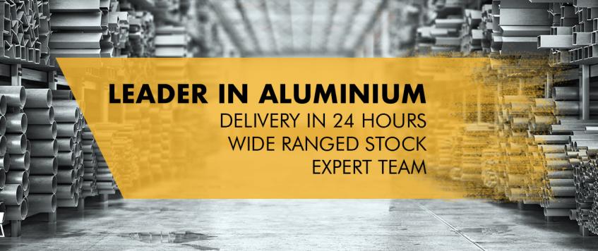 14en-Online_aluminium_sale_aluminium_plate-sheet-rod-pipe,