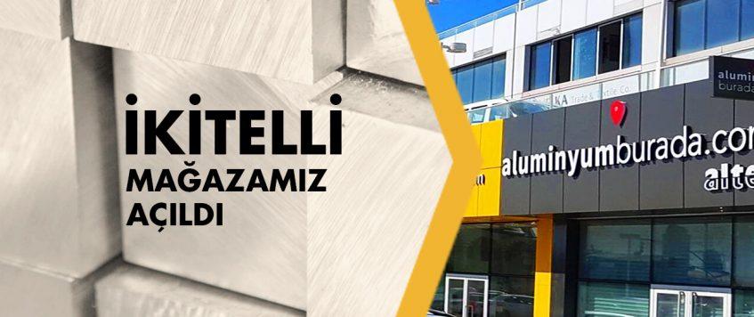 ALTEK-ikitelli2