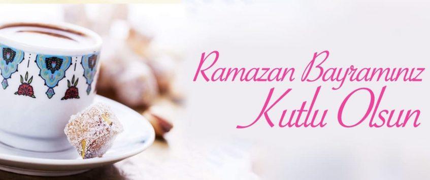 Ramazan-Bayrami-Postu