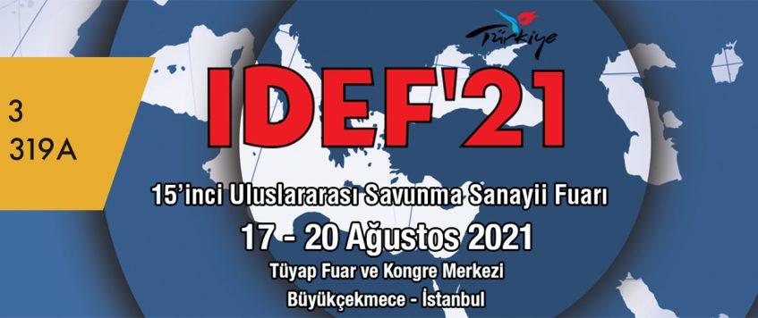 altek-idef21-3