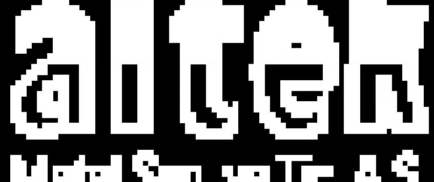 altek-logo-42-b