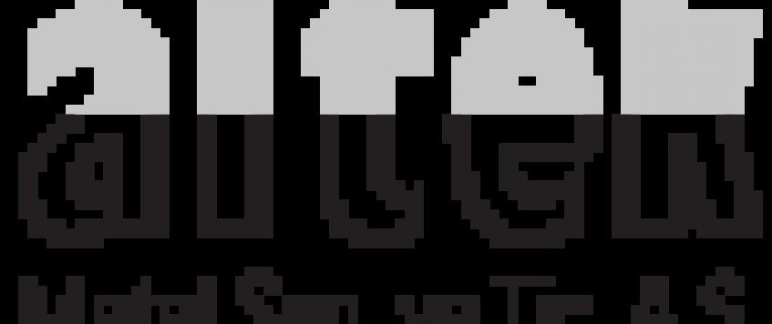 altek-logo-42