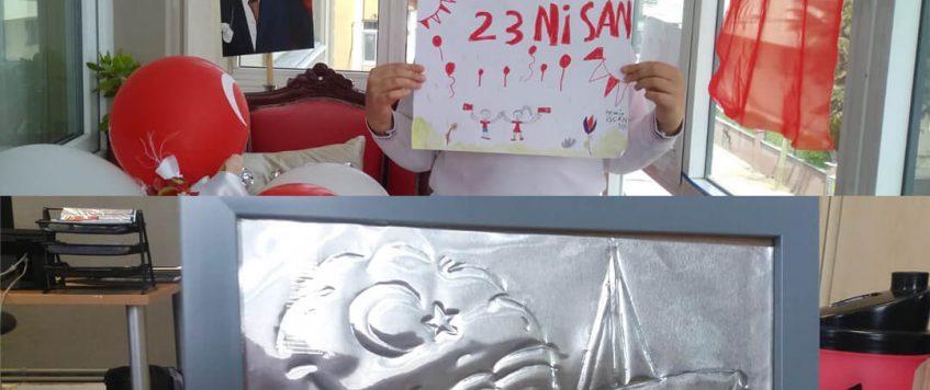 altek-metal-23-nisan-2