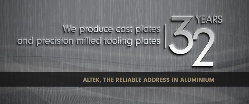 altek-metal-slider-32-years