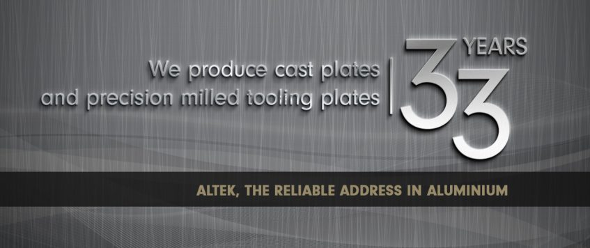 altek-slider-33-en