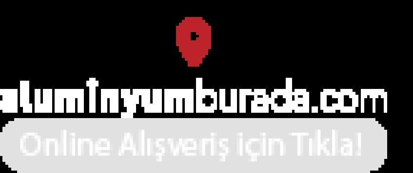 aluminyunburada-gri_134x54