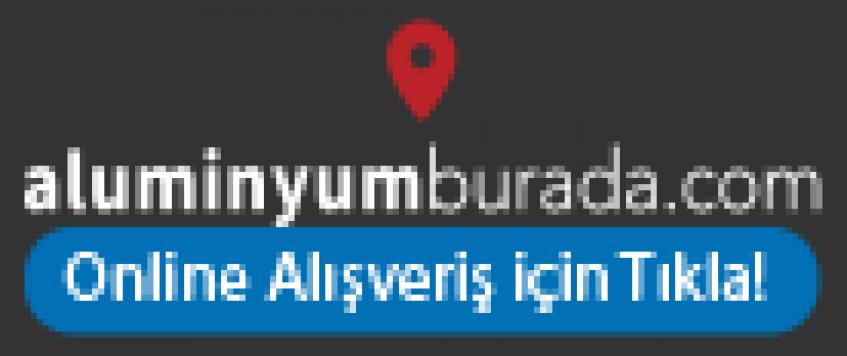 aluminyunburada-mavi-v2-151×58