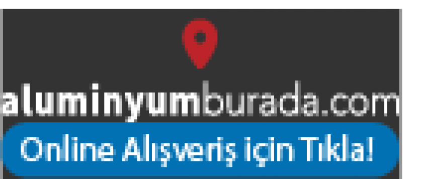 aluminyunburada-mavi2_134x54