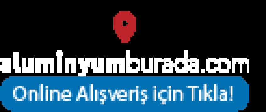 aluminyunburada-mavi_134x54