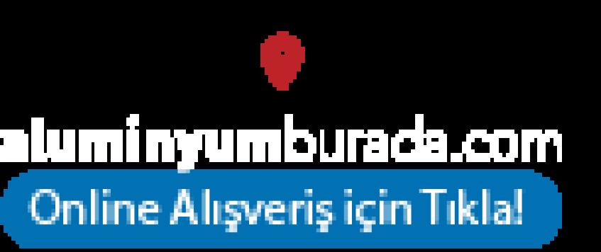aluminyunburada-mavi_tus
