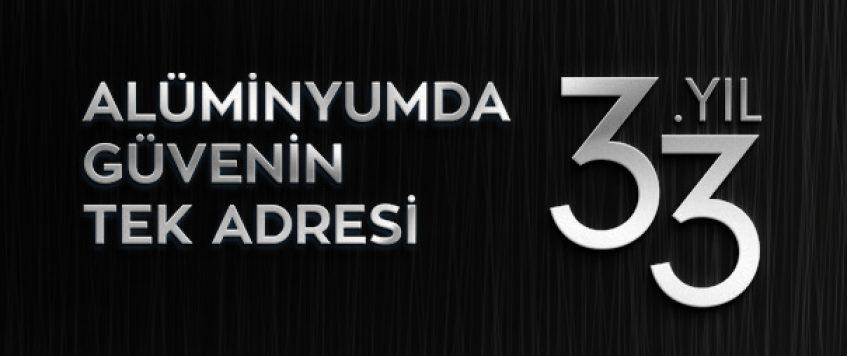hakkımızda-banner-33