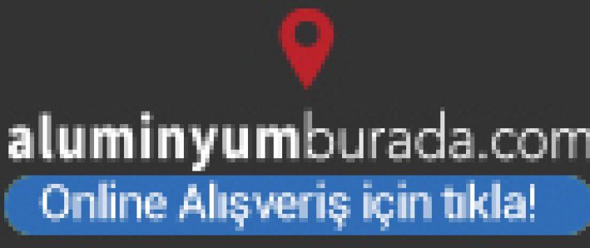 mavi_tus